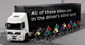 bike-truck-blindspot2